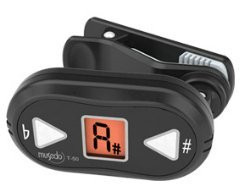Musedo T-50 tuner cyfrowy