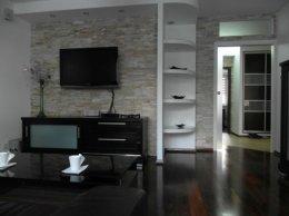 Mieszkanie z tarasem - wysoki standard, Wrotków