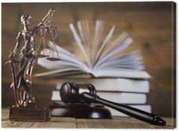 Prawne Umarzanie Długów - Upadłość, Oddłużanie, Restrukturyzacja.