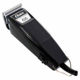 Oster 616 Whisper maszynka przewodowa do strzyżenia