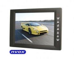 Nvox DVI 970 DVI970 - Warszawa
