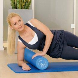 SISSEL Pilates Roller Pro (90 cm)