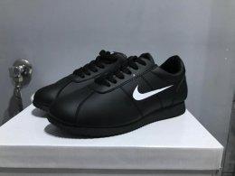 HIT! Buty damskie rozmiary 36 41 czarne i białe t