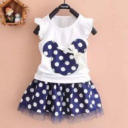 Nowe ubranka dla dziewczynki GRATIS PRZESYŁKA