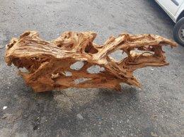 Piękny korzeń Mangrowca 38 kg
