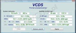 Zeszyty szkoleniowe - Kody Loginy Kodowanie -VAG VAS -Skoda VW Audi