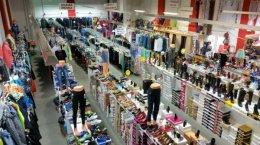 Likwidacja sklepu większość po 8zł