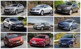 skup samochodów - wszystkie marki w każdym stanie