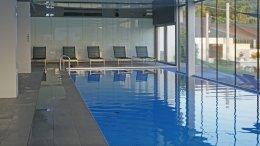 Apartament Słoneczny*19 z atrakcjami Lemon Resort SPA, nad samym Jeziorem Rożnowskim.