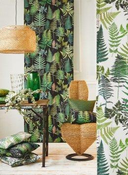 Firany-Zasłony-Dywany-Tapety-Tkaniny-Virtuossi Design-ZABRZE