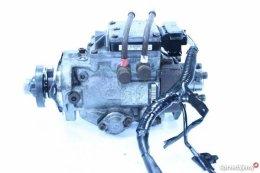 Pompy wtryskowe Ford Focus, 1.8 TDDI, 002, 007, 006