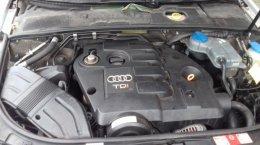 Silnik 1.9 TDI 130KM AVF AWX VW. Passat B5 FL Audi A4 B6 2004 r.