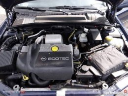 Silniki,pompy wtryskowe; Opel 2.0 DTI X 2.0 DTH Astra,Zafira,Vec