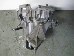 Skrzynie biegów Renault; Megane, Scenic, Kangoo, Laguna, Espace - 5 biegowe