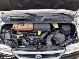 Wtryski BOSCH 2.0 HDI, JTD Citroen, Peugeot