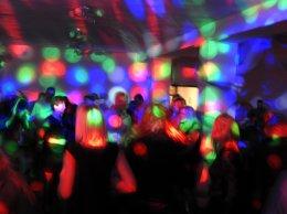 DJ na imprezę, imieniny, urodziny, wesela,rocznicę ślubu,