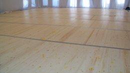 Wynajem Sprzedaż Drewniana podłoga plenerowa namioty hale namiotowe na imprezy plenerowe