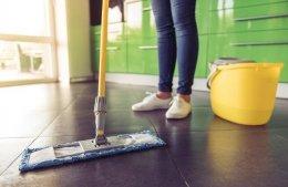 Sprzątanie mieszkań domów,biur,sprzątanie po remoncie