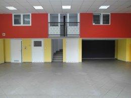 Sprzedam - Lokal użytkowy 153 m2 - Grudziądz - Bezpośrednio