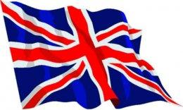 Korkiangielski - j. angielski przez skype online