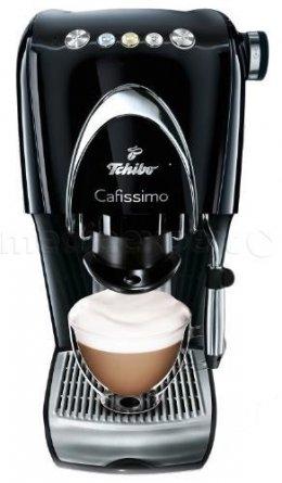 Sprzedam ekspres do kawy Cafissimo CLASSIC