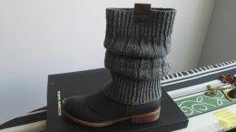 Sprzedam nowe buty Tom Tailor
