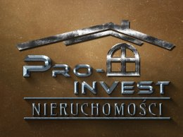 Biuro Nieruchomości Pro-Invest Nieruchomości