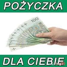 """Pożyczka Pozabankowa do 30 000 zł, również Dochód """"Na Czarno"""""""