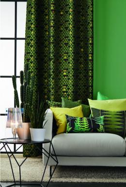 Firany-Zasłony-Dywany-Tapety-Tkaniny-Virtuossi Design-CHORZÓW