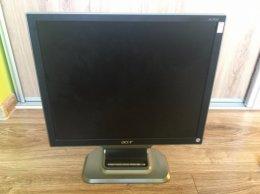 Monitor Acer AL1952 używany 19 cali matryca PVA