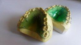 technik dentystyczny nowa praca