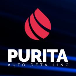 Purita autodetailing-polerowanie lakieru, powłoki ceramiczne