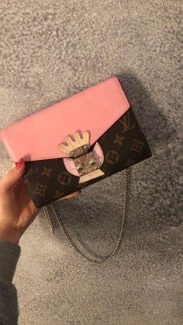 Kopertowka Louis Vuitton