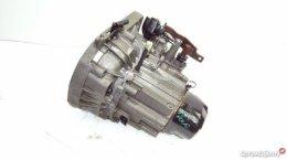 Skrzynia biegów Renault Laguna 2 1.8 V16 JR5 008