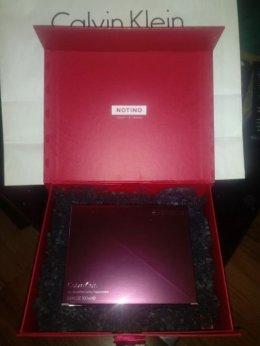 Perfumy damskie C.K Euphoria 100ml