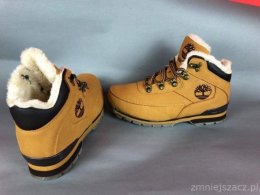 Buty damskie męskie nike adidas timberland różne rozmiary polecam !