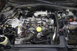 Silnik 1.9 DCI - 120 KM Renault: Laguna I 2 Trafic II , Scenic II