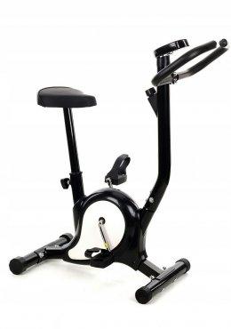 3 KOLORY NOWY Rower rowerek Stacjonarny Treningowy Mechaniczny GWARAN.