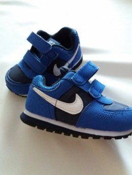 Butki Nike r.21