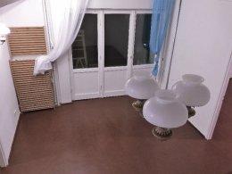 Bartoszewicza 2 pokoje