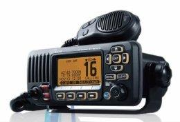 Radiooperator SRC ISSA (certyfikat międzynarodowy)