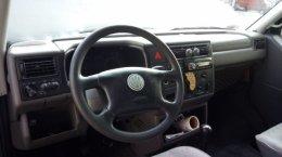 VW T4 Transporter 2,5 102KM 2003