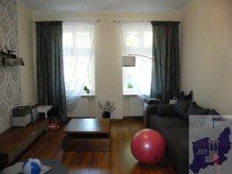 3 pok mieszkanie w Szczecinie - atrakcyjna cena