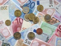 Elektryk, niemiecki Pracodawca, do 3200€