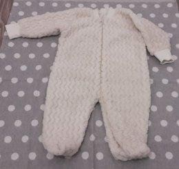 Paka ubranek dla niemowlaka 68 - 74 Kombinezon Pajac