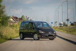 Renault IV Espace 2.0T