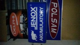 Plafony reklamowe, Aluminiowe - za pół ceny !!!
