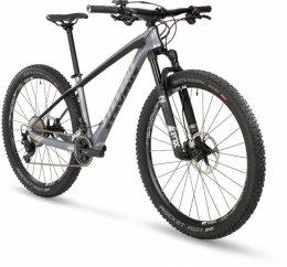 Rower Górski Cube Stevens Sonora ES XT FOX carbon 22c XL -55% nowy