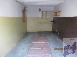 Sprzedam garaż w Szczecinie