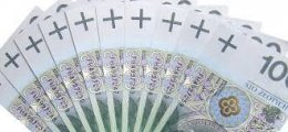 Duża pożyczka gotówkowa pozabankowa